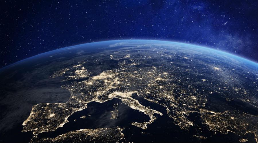 Earth Hour : extinction générale des lumières pour la planète