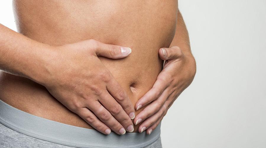 Le ventre et l'intestin : le 2e cerveau