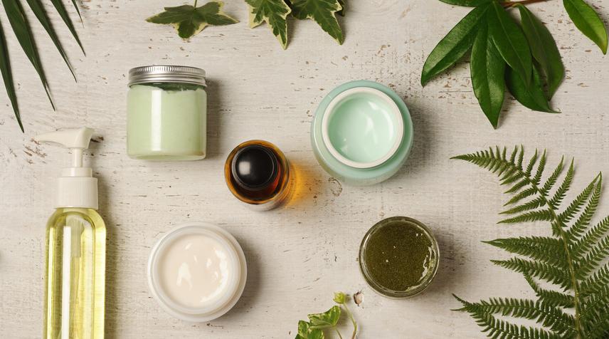 L'Autorité de Régulation professionnelle de la publicité a présenté les nouvelles réglementations concernant les formulations cosmétiques.