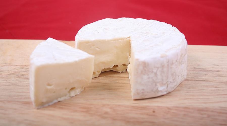 Rappel produit : plusieurs fromages contaminés à la listeria rappelés