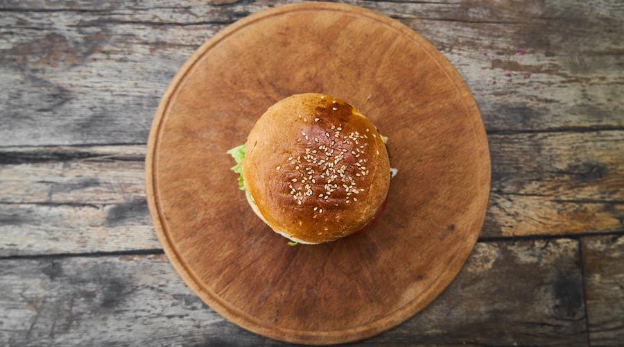 5 fast-foods écolo en France
