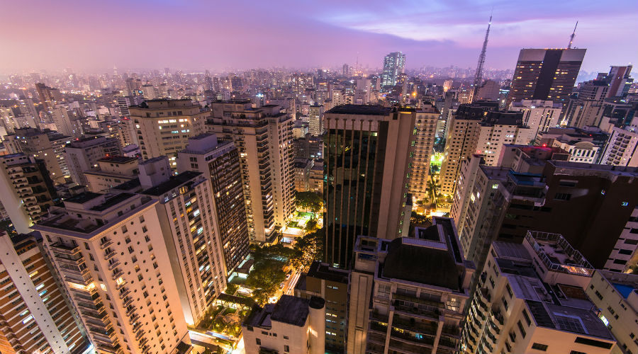 Brésil : un tiers des cas de cancers annuels pourraient être évités avec un mode de vie plus sain