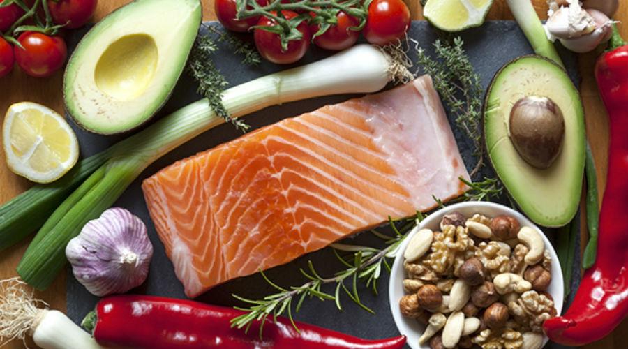 Bien manger : une étude évalue les comportements à risque de l'orthorexie