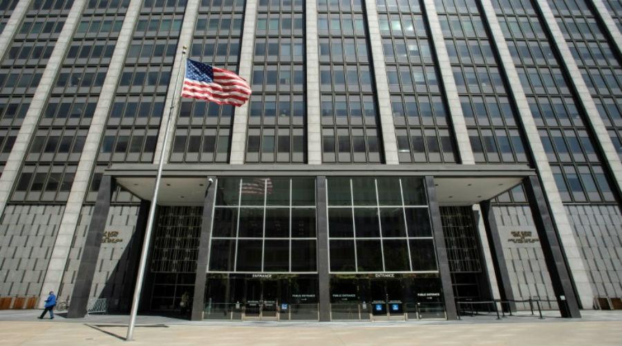 Procès Roundup : une consultante liée à Monsanto et Bayer se faisait passer pour une journaliste