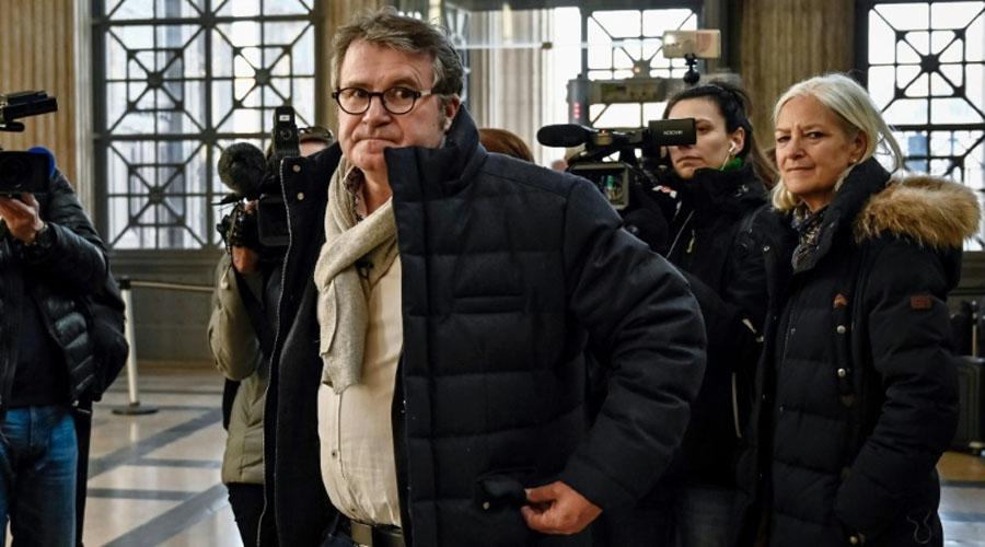 Affaire Paul François : Monsanto, reconnu coupable en avril, se pourvoit en cassation