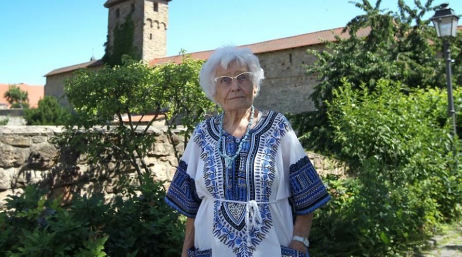 Lisel Heise