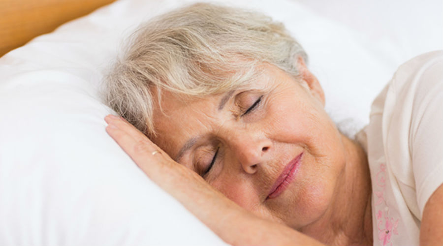 Voici le nombre de siestes à faire par semaine pour réduire le risque de maladies cardiovasculaires