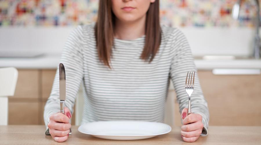 Pourquoi vous ne devriez jamais prendre de décision lorsque vous avez faim