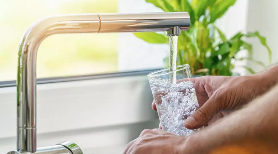 Oise, Somme et Seine-Maritime : l'eau impropre à la consommation dans plusieurs communes