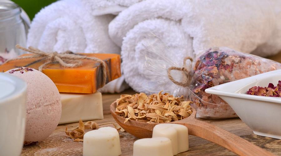Shampooing solide : 6 marques au banc d'essai