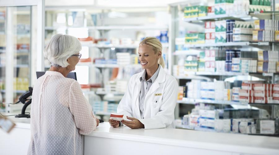 Médicaments à éviter : la nouvelle liste noire de la revue Prescrire