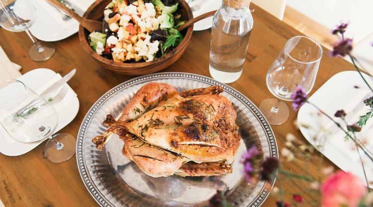 dîner tardif effets sur la santé