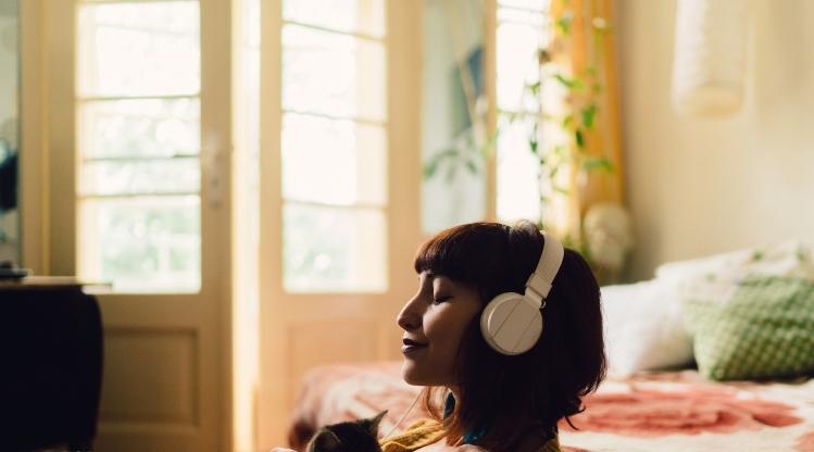 Et si la musique des années lycée s'avérait réellement déterminante pour le reste de la vie ?