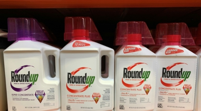 Roundup : condamnation de Monsanto confirmée en appel en Californie