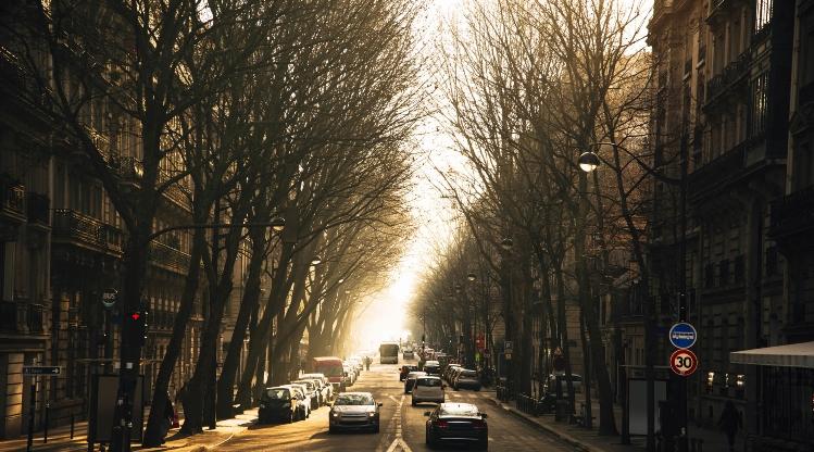 Qu'est-ce qu'une zone à faibles émissions de pollution ?