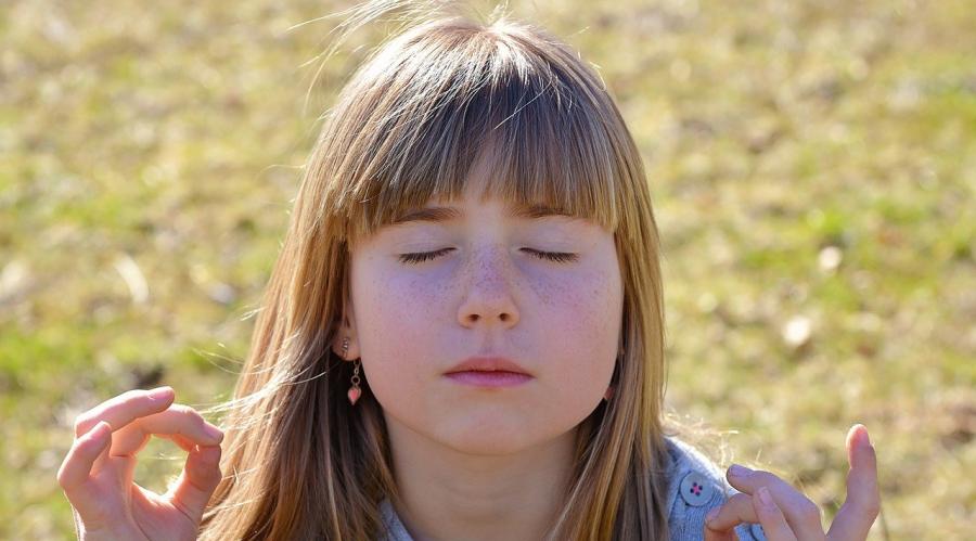 activités extrascolaires enfants