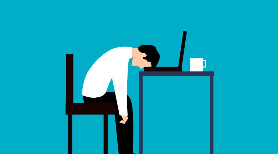 fatigue remèdes naturels
