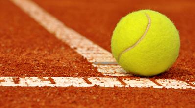 Tennis : déjà 10 millions de balles recyclées en France