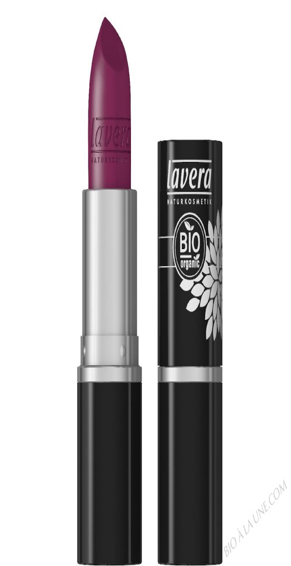 BEAUTIFUL LIPS COLOUR INTENSE - Purple Star 33 -