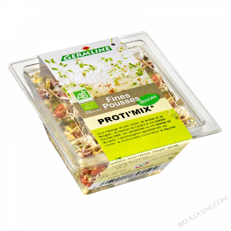 Protimix 100g