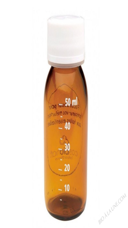 Flacon Doseur - x1