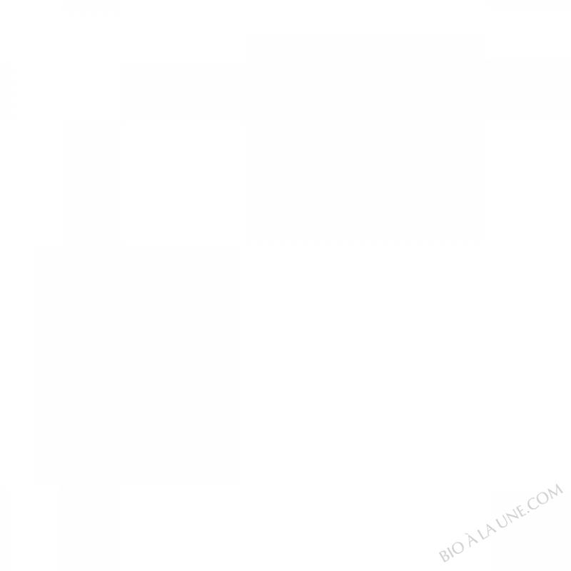 SHAMPOOING CALENDULA NOURRISSANT CHEVEUX SECS - 200ML