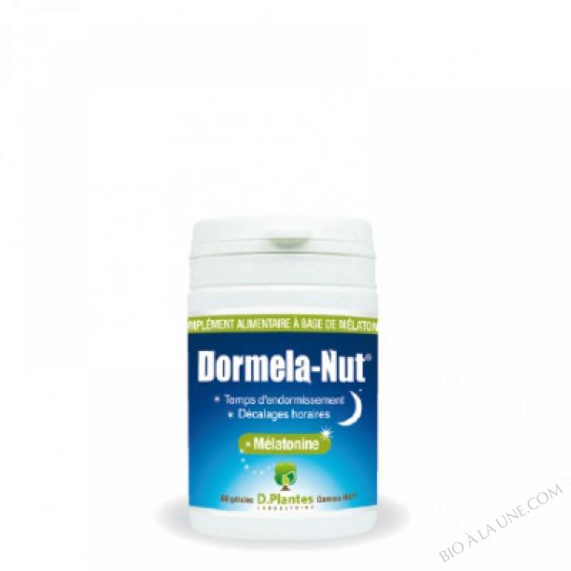 DORMELA-NUT