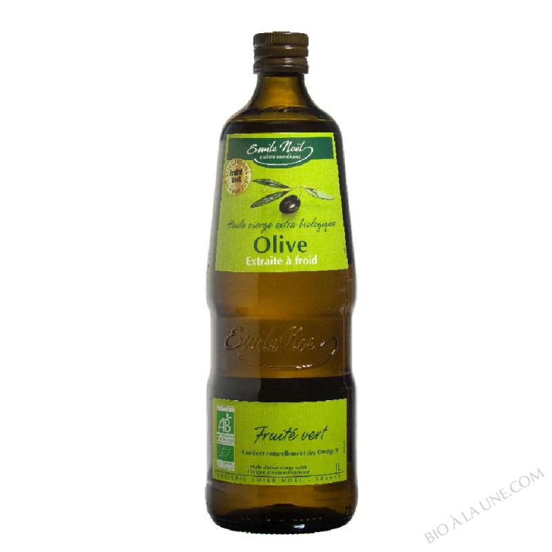 H. OLIVE FRUITEE VERT1L E.NOEL