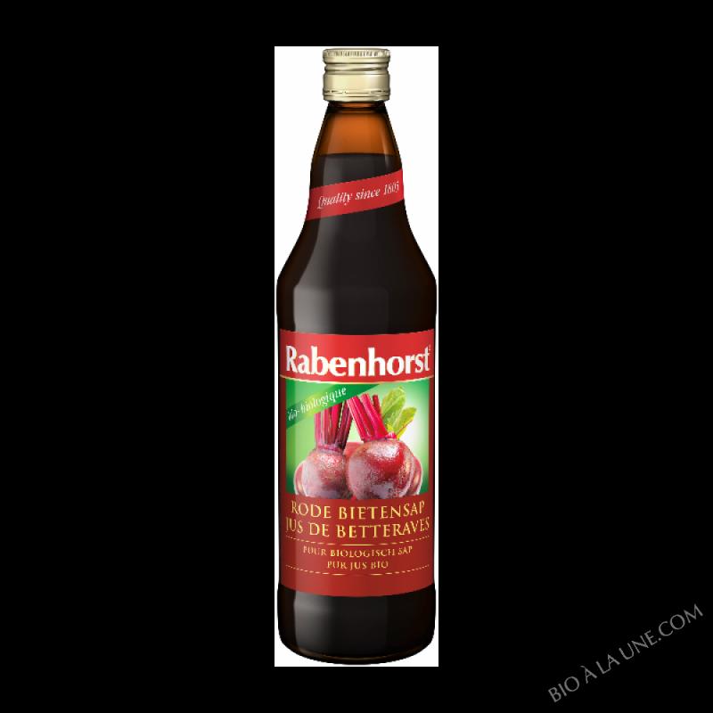 Voici la boisson à consommer régulièrement pour bien..
