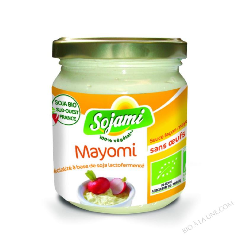 MAYOMI