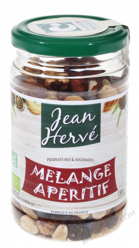 Melange aperitif sale180g