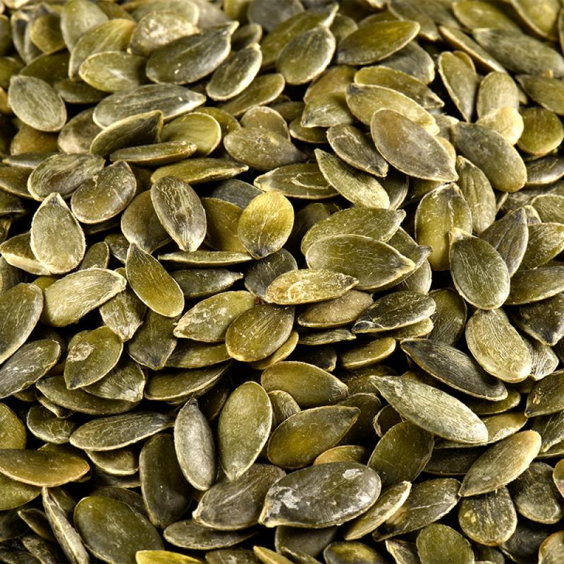 Graines de Courge Bio en vrac