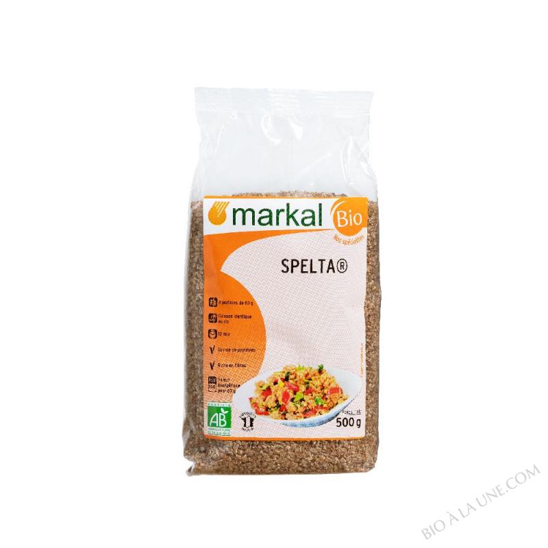 Spelta®