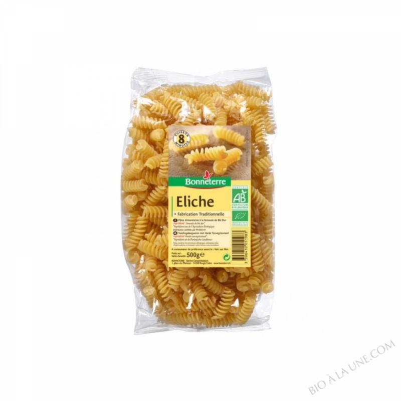 ELICHE - HELICES - 500 G