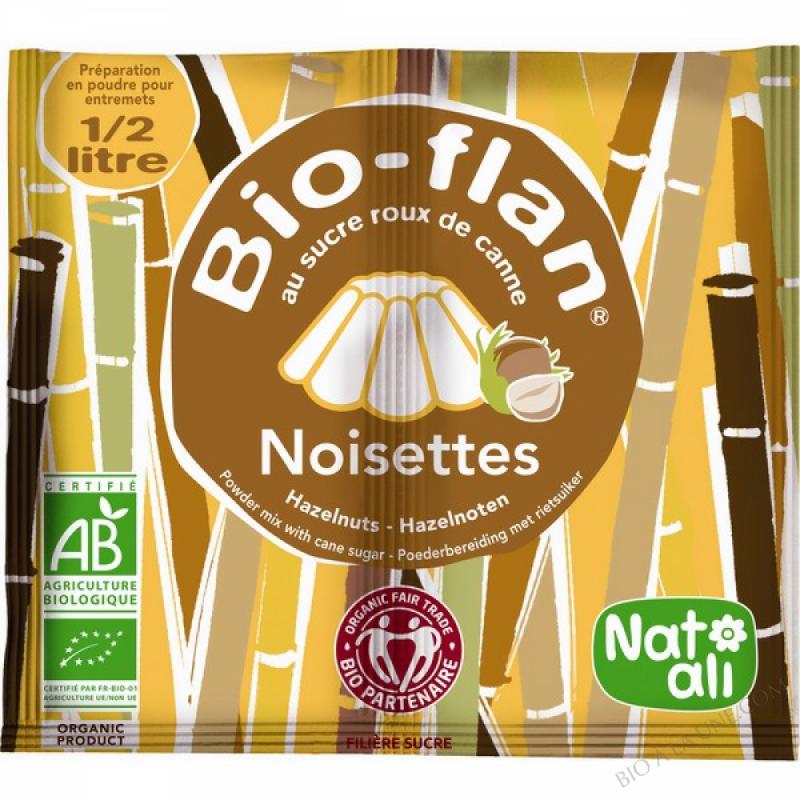 Bioflan Noisette 30g