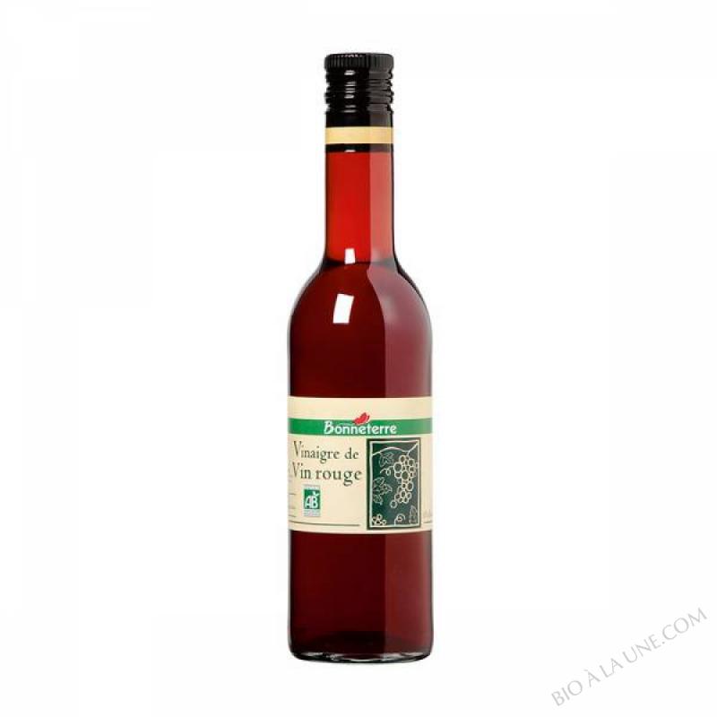VINAIGRE DE VIN- 50 CL