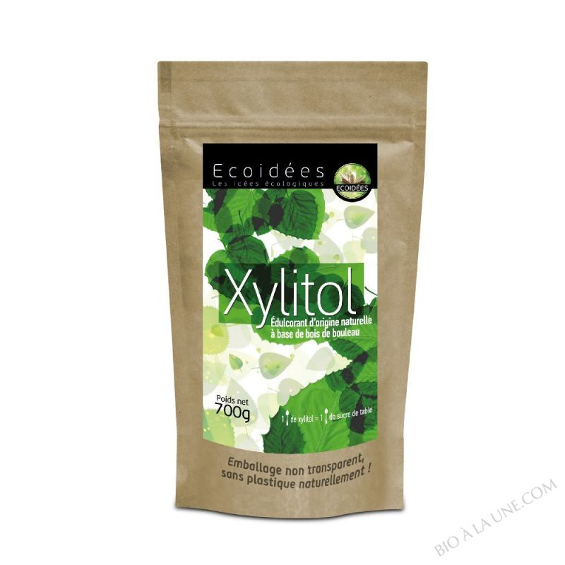 Xylitol 700gr