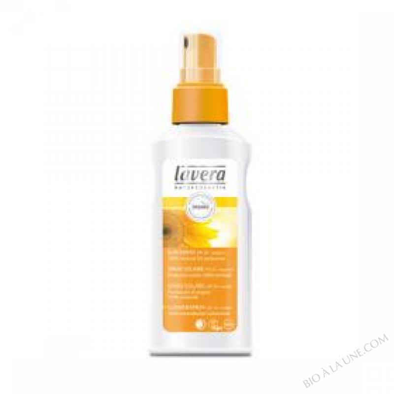 Spray Solaire FPS 20 - 125ml
