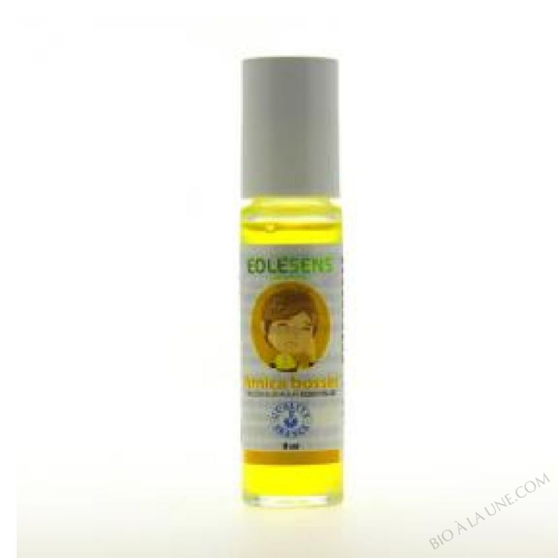 Roll-on Arnica Bosses - 9ml