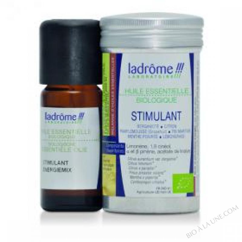 Melange Stimulant 10ml
