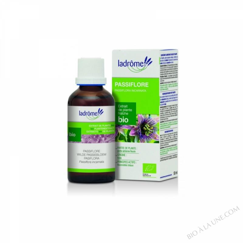 passiflore - 50 ml