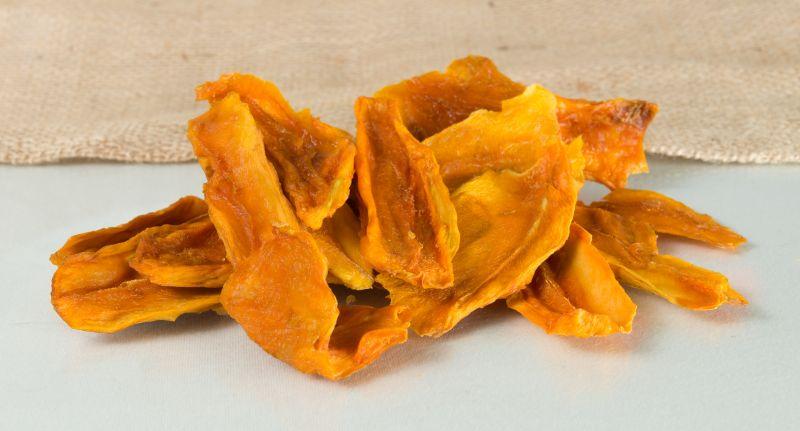 Mangues du Cameroun