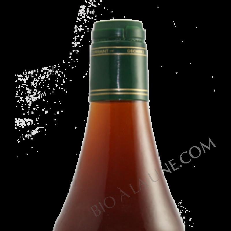 Vinaigre Le Royal Pruneau - Miel