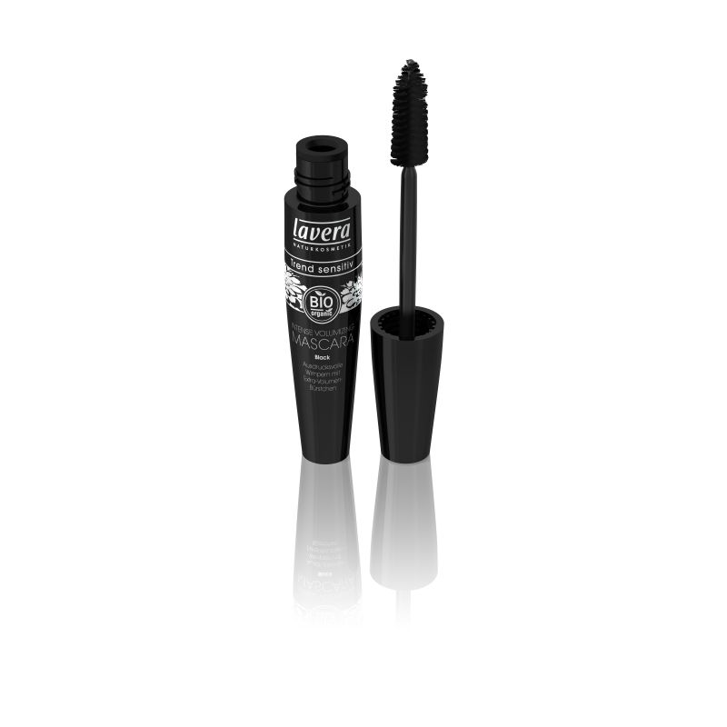 Intense Volumizing Mascara
