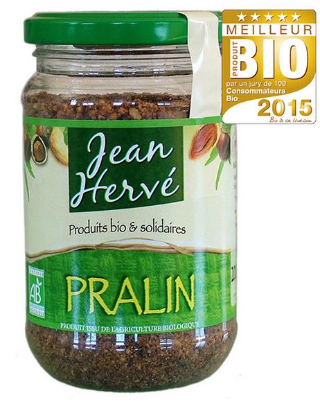 Pralin - MPB 2015