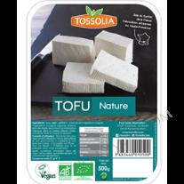 Tofu Nature (500g)