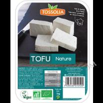 Tofu Nature (1Kg)