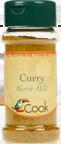 Curry Bio