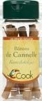 Canelle Bio