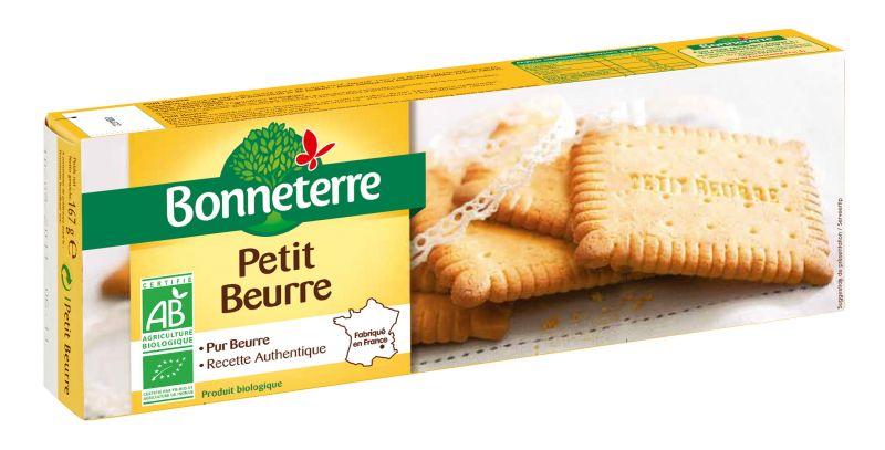 Bonneterre Petit beurre